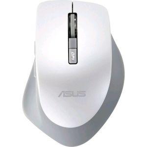 Obrázok pre výrobcu ASUS MOUSE WT425 Wireless - optická bezdrôdová myš, biela farba