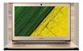 "Obrázok pre výrobcu ACER Swift3 SF314-51-36RT i3-7100U(2.40GHz) 4GB 256GB SSD 14""FHD matny int.graf. Win10 zlatý"