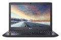 "Obrázok pre výrobcu AcerTravelMate P259-M-56U0 i5-6200U/4GB/256GBSSD M.2/DVDRW/15.6"" FHD LED ComfyView/W7Pro/W10 Pro/Blac"