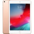 Obrázok pre výrobcu iPad mini Wi-Fi 64GB - Gold