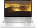 "Obrázok pre výrobcu HP Envy 13-ba0002nc/13,3"" IPS FHD/Intel i5-10210U/ 8GB/1TB SSD/NVIDIA GeForce MX350 2GB/Win 10 Home/Natural-silve"