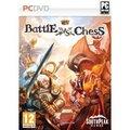 Obrázok pre výrobcu ESD Battle vs Chess
