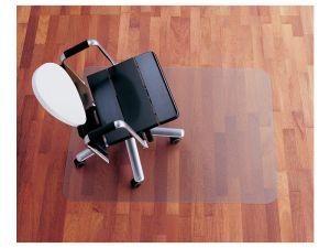 Obrázok pre výrobcu Podložka na podlahu SILTEX E 1,21x1,52