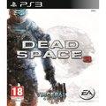 Obrázok pre výrobcu PS3 - Dead Space 3