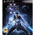 Obrázok pre výrobcu PS3 - Star Wars: The Force Unleashed II