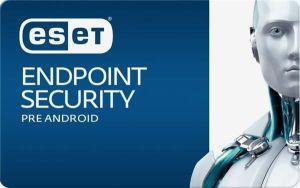 Obrázok pre výrobcu Predĺženie ESET Endpoint Security pre Android 11PC-25PC / 1 rok