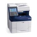 Obrázok pre výrobcu Xerox WorkCentre 6655I, barevná laser multifunkce