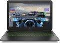 Obrázok pre výrobcu HP Pavilion 15-bc503nc FHD i7-9750H/8GB/ 1TB+128SSD/GTX1050/ W10-black