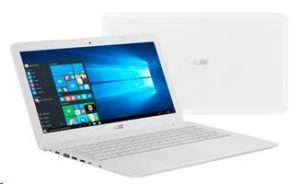 """Obrázok pre výrobcu ASUS F556UQ-DM952T i7-7500U(3.50GHz) 8GB 256GB SSD 15.6"""" FHD matný Nv940MX/2GB DVDRW Win10 biela"""