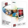 Obrázok pre výrobcu AMD Trinity A4-X2 4020 2core Box (3,4GHz,1MB)