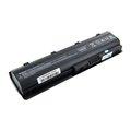 Obrázok pre výrobcu Whitenergy High Capacity batérie pre Compaq Presario CQ42 10.8V Li-Ion 6600mAh