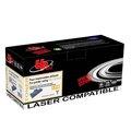 Obrázok pre výrobcu UPrint kompatibil toner s MLT-D101S, black, 1500str., UP-S.101E, Samsung ML-2160, 2162, 2165, 2168, SCX-3400, 3405, SF-760P