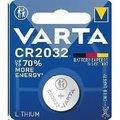 Obrázok pre výrobcu Baterie 3V VARTA CR2032 | BIOS | 1 kus