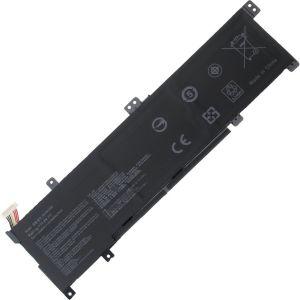 Obrázok pre výrobcu 2-POWER Baterie 11,4V 3400mAh pro Asus A501LB, A501LX, K501UB, K501UQ, K501UW