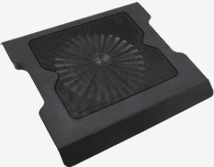 """Obrázok pre výrobcu Esperanza EA122 TWISTER Chladiaca podložka pod NTB 15.6""""-17"""", 1 vent., LED"""