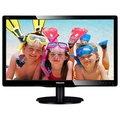 """Obrázok pre výrobcu 19,5"""" LED Philips 200V4LAB2- FHD,DVI,rep"""