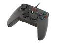 Obrázok pre výrobcu Drátový gamepad Genesis P58, pro PS3/PC