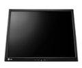 """Obrázok pre výrobcu LG 19MB15T-I.AEU 19"""" IPS Touchscreen 1280x1024/250cd/ 5M:1/14ms/D-Sub/USB"""