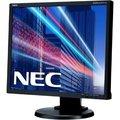 """Obrázok pre výrobcu 19"""" LED NEC V-Touch 1925 5U-5-žilový,DVI,USB"""
