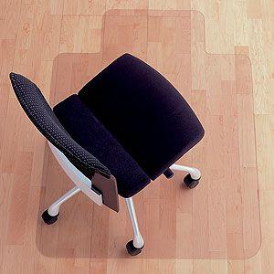 Obrázok pre výrobcu Podložka na podlahu SILTEX L 1,21x1,34