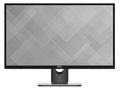 """Obrázok pre výrobcu Dell SE2717H 27"""" LCD FHD 16:9 6ms/IPS/HDMI/VGA/3RNBD/Černý"""