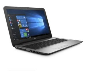 """Obrázok pre výrobcu HP 250 G5 i3-5005U 15.6"""" FHD, 4GB, 500GB 7200ot, DVDRW, ac, BT, Win 10 Pro"""