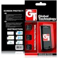 Obrázok pre výrobcu GT ochranná fólia na HTC Desire 500
