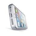 Obrázok pre výrobcu Cellularline CLEAR DUO iPhone 5/5S/SE