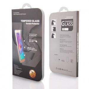 """Obrázok pre výrobcu GT ochranné tvrdené sklo pre iPhone 6 4.7"""""""