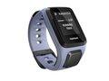 Obrázok pre výrobcu TomTom GPS hodinky Spark Fitness Cardio + Music (S), fialová