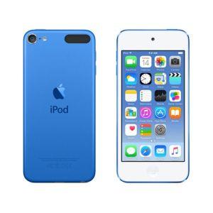 Obrázok pre výrobcu iPod touch 32GB - Blue