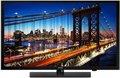 """Obrázok pre výrobcu Samsung 49EE590 49"""" LED 1920x1080 repro (Hotel TV)"""