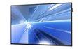 """Obrázok pre výrobcu 48"""" LED Samsung DC48E-FHD,350cd,MP,16/7"""