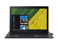 "Obrázok pre výrobcu Acer Switch 3 Pentium N4200/12"" FHD IPS Multi-touch 1920x1200/4GB/64GB eMMC/HD Graphics/W10 Home"