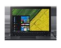 """Obrázok pre výrobcu Acer Switch 3/12,2""""/N4200/64GB/4G/W10 šedý"""