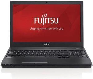 "Obrázok pre výrobcu Fujitsu LIFEBOOK A555/i3-5005U/4GB/500GB/DRW/HD 5500/15,6""HD/bez OS"