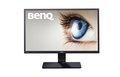 """Obrázok pre výrobcu BenQ VA LCD LED GW2470H 23,8"""" 16:9, 1920x1080,4ms (GtG), 20mil.:1, 250cd,VGA/ 2xHDMI, cierny, Flicker-free"""