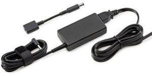 Obrázok pre výrobcu HP 90W Smart AC Adapter (4.5mm)