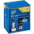 Obrázok pre výrobcu Intel Core i5-4690S processor, 3,20GHz,6MB,LGA1150 BOX (Low Power Processor)