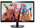 """Obrázok pre výrobcu 24"""" Philips 246V5LDSB/00, FullHD, HDMI, speakers, black"""
