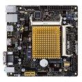 Obrázok pre výrobcu ASUS J1800I-C Intel Celeron J1800 DDR3 mITX USB3 GL iG HDMI D-Sub COM