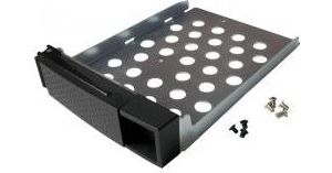 Obrázok pre výrobcu Qnap HDD Tray for new TS-x19P+ series