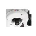 Obrázok pre výrobcu ACTi E936,MiniDome,2M,OD,f2.55mm,PoE,WDR