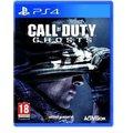 Obrázok pre výrobcu Call of Duty Ghosts PS4