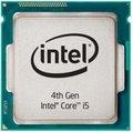 Obrázok pre výrobcu Intel Core i5-4570, Quad Core, 3.20GHz, 6MB, LGA1150, 22nm, 84W, VGA, TRAY