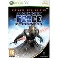 Obrázok pre výrobcu X360 - Star Wars: The Force Unleashed Sith Edition