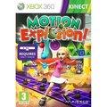 Obrázok pre výrobcu X360 - Motion Explosion