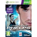 Obrázok pre výrobcu X360 - Michael Phelps: Push the Limit