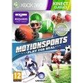 Obrázok pre výrobcu X360 - Motion Sport Classics