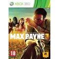 Obrázok pre výrobcu X360 - Max Payne 3
